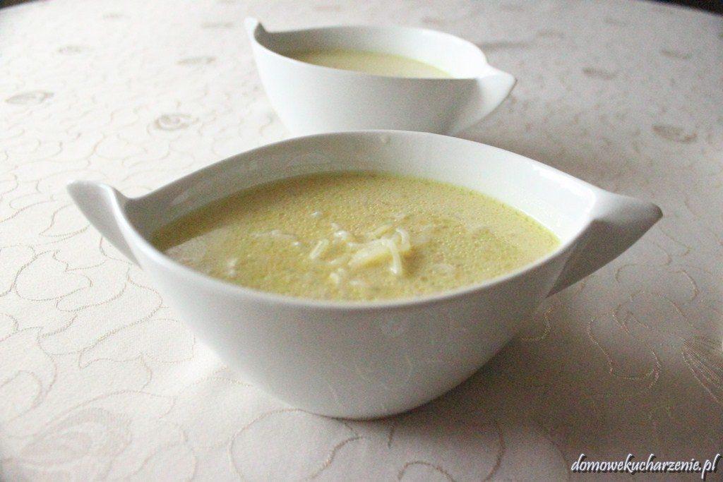 zupa-kokosowo-imbirowa